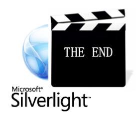 silverlightlafin