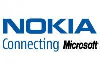 Nokia-MS