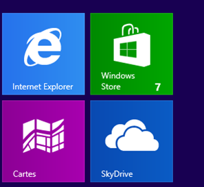 W8-WindowsStore