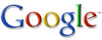 logo google corp