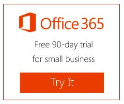 Office365-90free