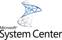 logo System-Center-2012