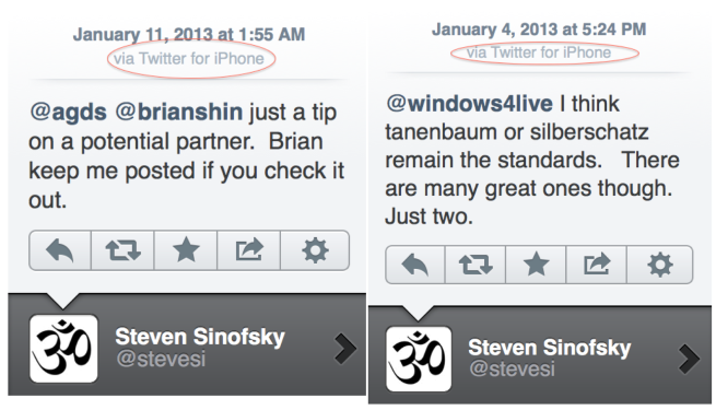 screen-shot-2013-01-13-at-6-46-50-pm