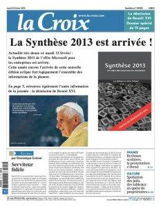 lacroix-cover