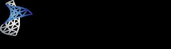 logo sc advisor