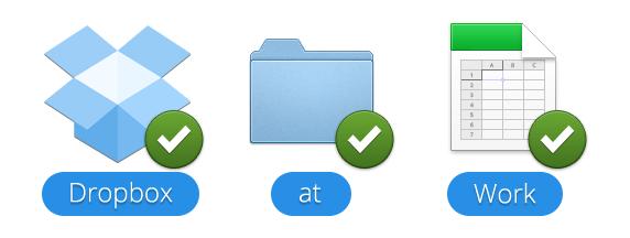 Dropbox entreprise
