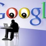 privacyVsGoogle