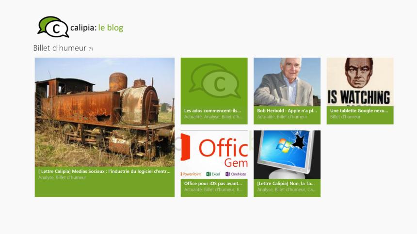 BlogCalipia1