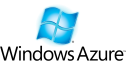 logo windows azure