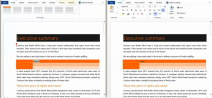 coauthoring avec les office web apps