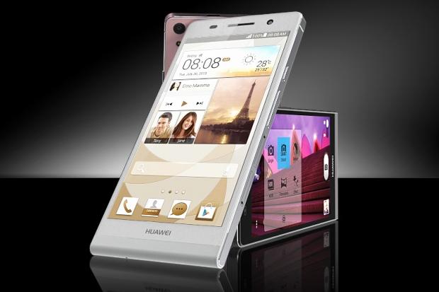 Huawei_Ascend P6jpg