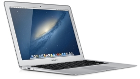 macbookair