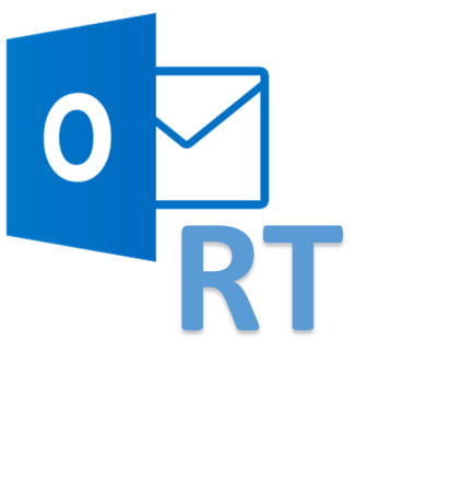 OutlookRT