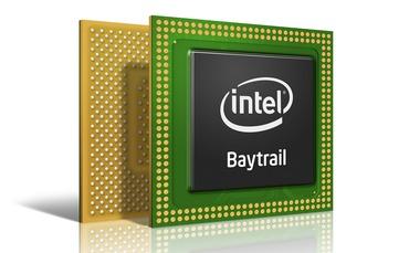 intel-bay-trail
