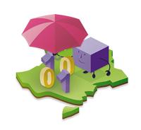 securite-localisation-donnees
