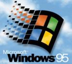 win95_logo