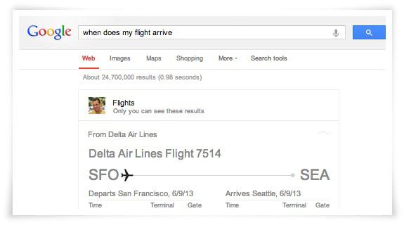 search-beta