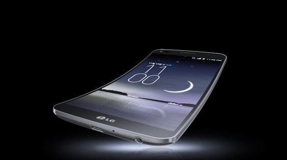 LG-Flex
