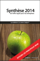 synthese2014apple