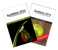 Synthese 2014