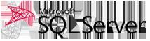 exam-sql-server-logo