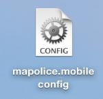 mobileconfig