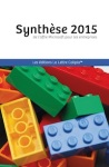 synthese2015