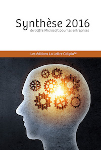 synthese2016