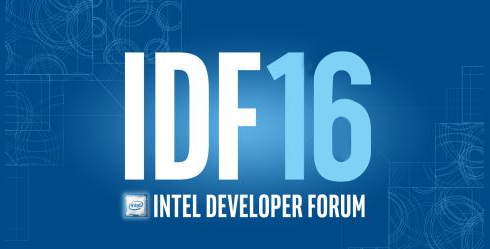 Intel_Developer_Forum_2016