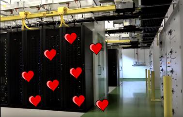 datacenter par coeur.png