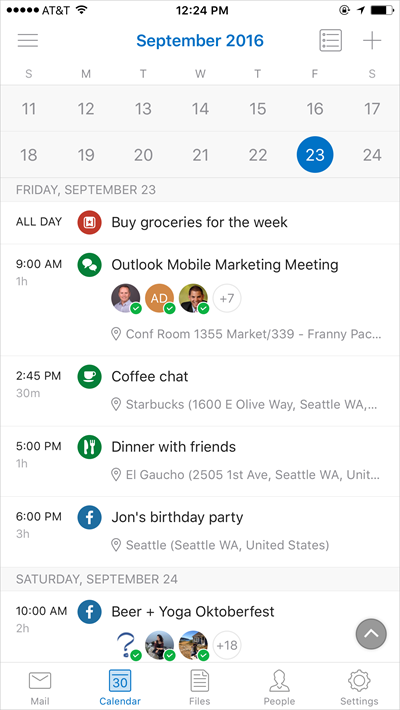 introducing-outlooks-new-and-improved-calendar-2b