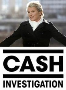 cash_investigation