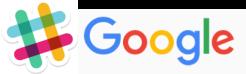 googleslack