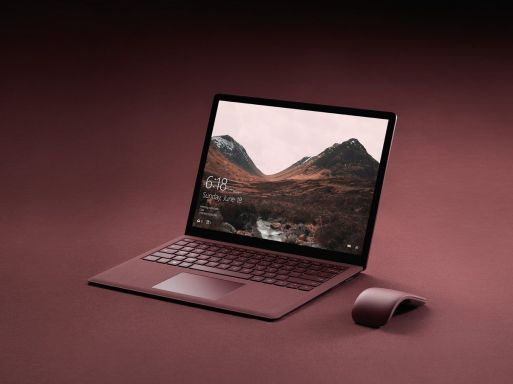 surfacelaptop12