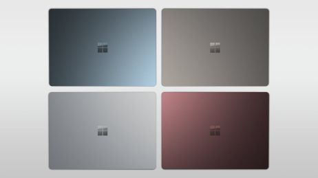 surfacelaptop7