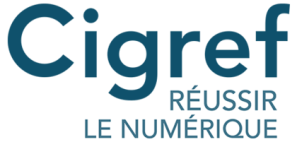 420px-Logo_Cigref