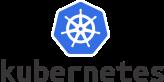 kubernetes-logo-660x330