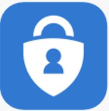 icone Authenticator