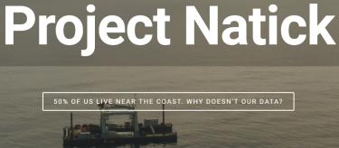 Natick logo