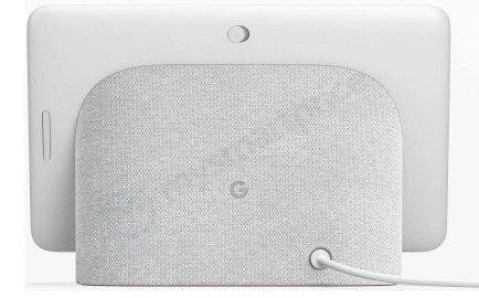 Google-Home-Hub-Leak-back