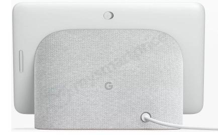 Google-Home-Hub-Leak-back