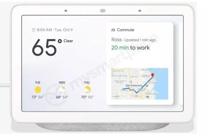 Google-Home-Hub-Leak-Front1