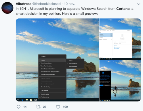 Capture d_écran 2018-11-13 à 10.04.57
