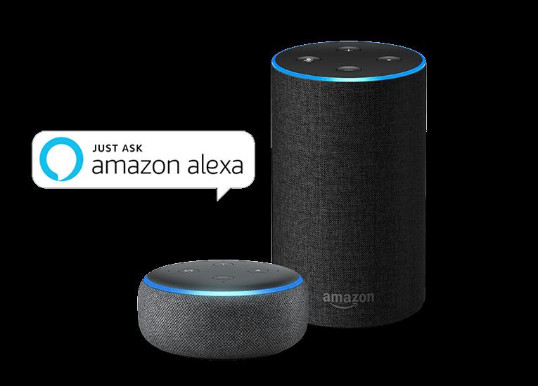 Home-Amazon-Hero-1