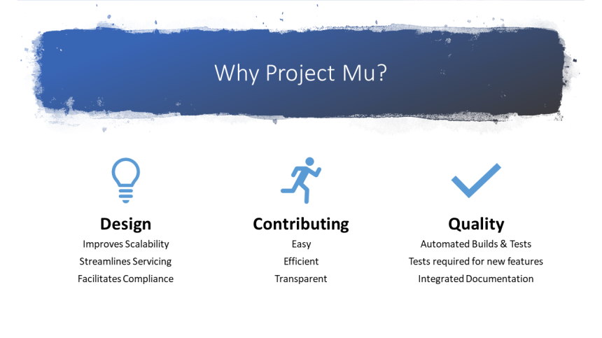 project_mu