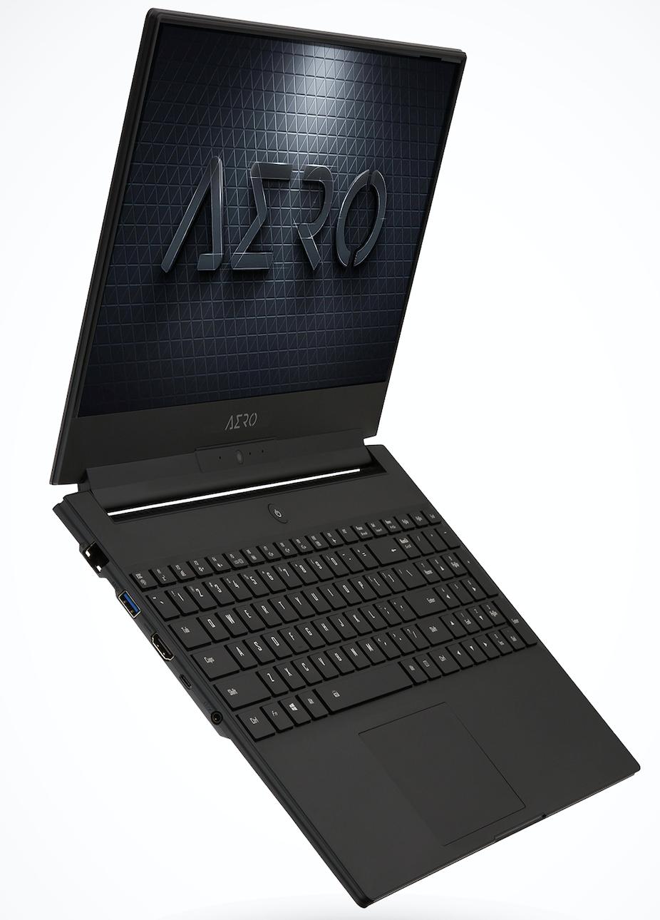 aero15