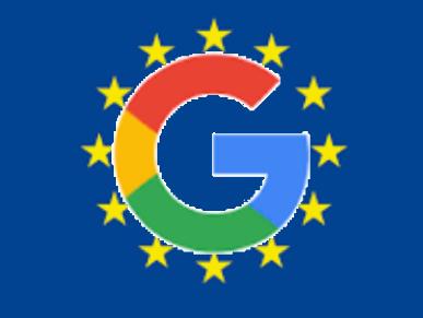 googleu