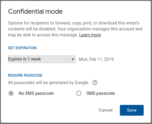 gmail-Confidential-Mode-beta-2