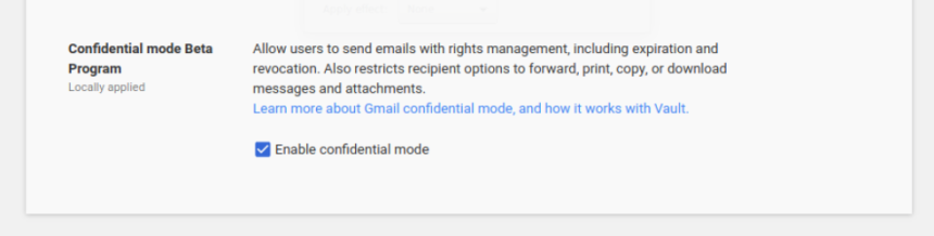 gmail-Confidential-Mode-beta