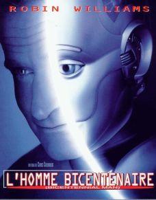lhomme-bicentenaire